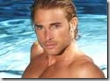 Sebastian_Rulli_headshot_01