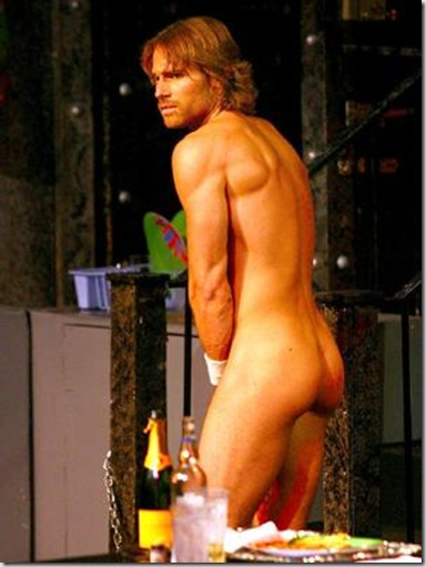 Sebastian_Rulli_nude_03