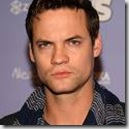 Shane_West_headshot_01