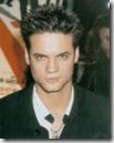 Shane_West_headshot_02