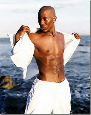 Tyrese_shirtless_05