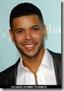 Wilson_Cruz_headshot_02