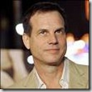 Bill_Paxton_headshot_01