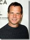 Bill_Paxton_headshot_02