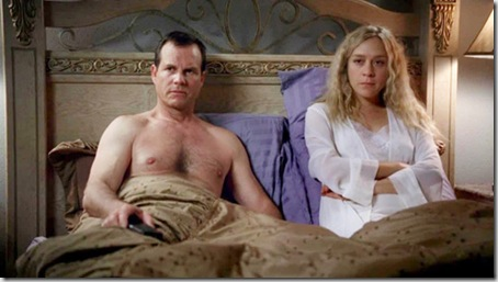 Bill_Paxton_shirtless_03
