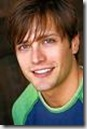 Brett_Chukerman_headshot_01