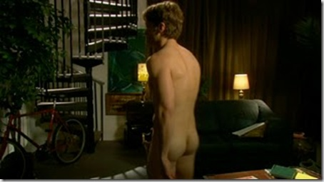 Brett_Chukerman_nude_02