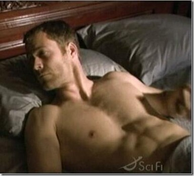 Colin_Ferguson_shirtless_01
