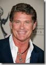David_Hasselhoff_headshot_01