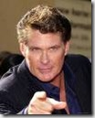 David_Hasselhoff_headshot_02