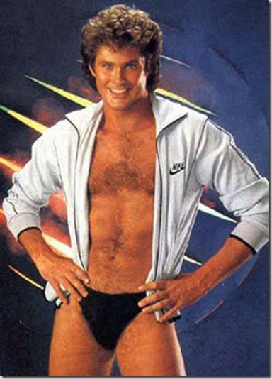David_Hasselhoff_shirtless_07