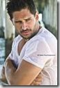 Joe_Manganiello_headshot_02