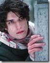 Louis_Garrel_headshot_02