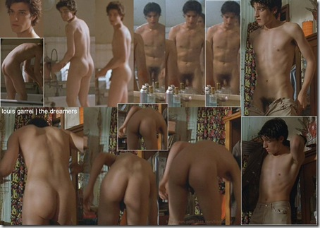 Louis_Garrel_nude_02