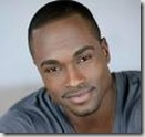 Mykel_Shannon_Jenkins_headshot_01