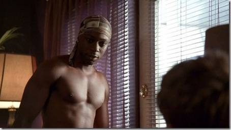 Nelsan_Ellis_shirtless_05
