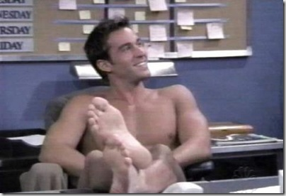 Dan_Cortese_shirtless_02
