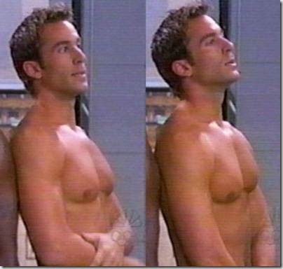 Dan_Cortese_shirtless_03