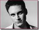 Gary_Lucy_headshot_02