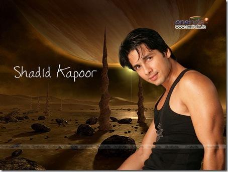 Shahid_Kapoor_sexy_02