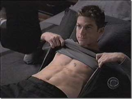 Eric_Close_shirtless_02
