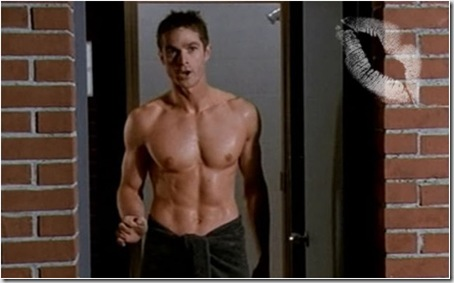 Eric_Close_shirtless_03