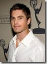 Eric_Winter_headshot_02