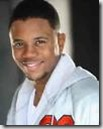 Hosea_Chanchez_headshot_02