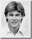Jan_Michael_Vincent_headshot_01