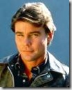 Jan_Michael_Vincent_headshot_02