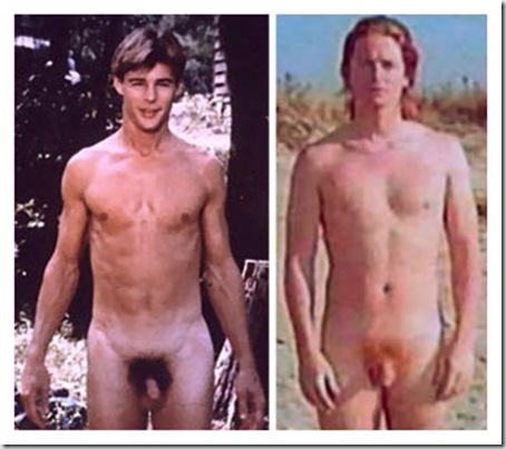 Jan_Michael_Vincent_nude