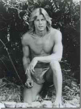 Jan_Michael_Vincent_shirtless_04