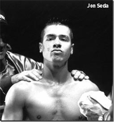 Jon_Seda_shirtless_01