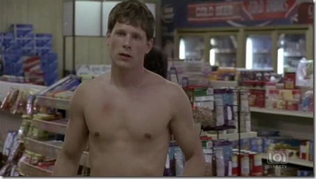 Matt_Lauria_shirtless_05