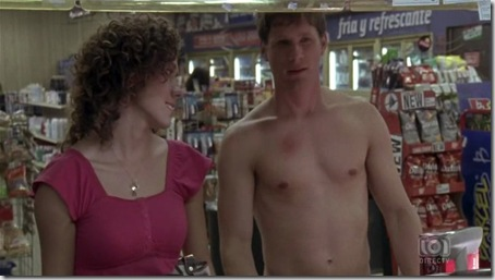 Matt_Lauria_shirtless_06