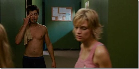 Matt_Long_shirtless_03