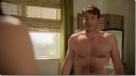 Scott_Foley_shirtless_03
