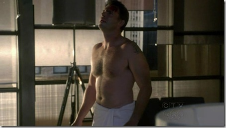 Scott_Foley_shirtless_04