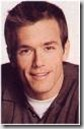 Scott_Reeves_headshot_01