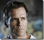 Scott_Reeves_headshot_02