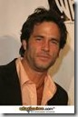 Shawn_Christian_headshot_02