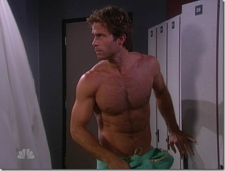 Shawn_Christian_shirtless_03