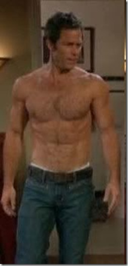 Shawn_Christian_shirtless_06
