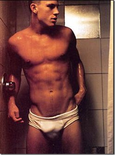 Channing_Tatum_bulge_01
