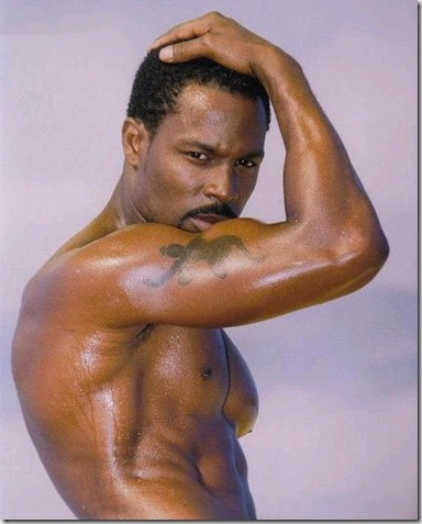 Darrin_Henson_shirtless_02