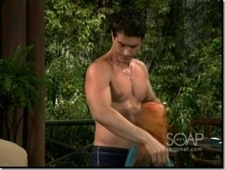 Rick_Hearst_shirtless_04