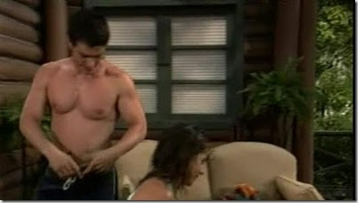 Rick_Hearst_shirtless_05