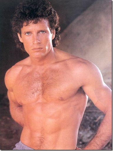 Steve_Bond_shirtless_01