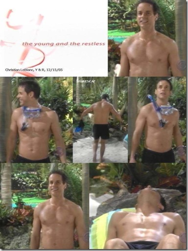 Christian_LeBlanc_shirtless_05