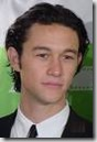 Joseph_Gordon-Levitt_headshot_01